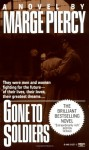 Gone to Soldiers - Marge Piercy