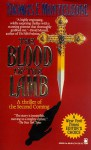 The Blood of the Lamb - Thomas F. Monteleone