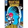 Suicide Squad (1987-) #64 - John Ostrander, Kim Yale, Geof Isherwood