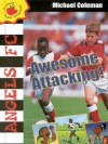 Awesome Attacking! - Michael Coleman