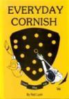 Everyday Cornish - Rod Lyon