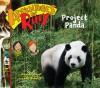 Project Panda (Adventures of Riley Series) - Amanda Lumry, Laura Hurwitz