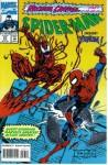 Spider-Man #37 : The Light (Maximum Carnage - Marvel Comics) - J.M. DeMatteis, Tom Lyle