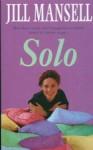 Solo - Jill Mansell