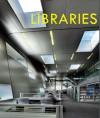 Libraries - Katy Lee