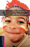 The Ransom of Red Chief - Paul Shipton