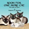 Room for One More Cat - Dorothy Stephens