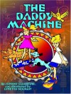 The Daddy Machine - Johnny Valentine