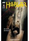 Hellblazer n. 3 - Jamie Delano, John Ridgway