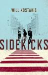 The Sidekicks - Will Kostakis