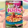Favorite All Time Recipes: Just for Kids -- Cool Snacks, Sweet Treats - Laurie Proffitt, Publications International Ltd.