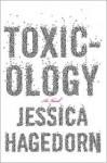 Toxicology - Jessica Hagedorn