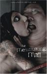 The Menstruating Mall - Carlton Mellick III