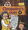 Cleopatra's Coin - Gerry Bailey, Karen Foster, Leighton Noyes
