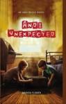 Andi Unexpected - Amanda Flower