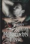 Mitternachtsküsse - Nancy Gideon, Anita Magg
