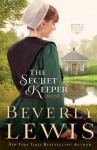 The Secret Keeper - Beverly Lewis