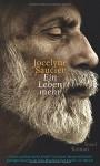 Ein Leben mehr: Roman - Jocelyne Saucier, Sonja Finck