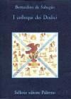 I colloqui dei Dodici - Bernardino de Sahagún, Sonia Piloto di Castri, Vittoria Martinetto