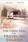 The Final Call of the Traveling Soldier - Betty Cooper, Thomas Cook