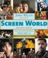 Screen World Volume 53: 2002 - John Willis, Tom Lynch