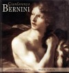 Gianlorenzo Bernini: 50+ Baroque Paintings - Daniel Ankele, Denise Ankele, Gianlorenzo Bernini