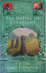 The Battle of Evernight - Cecilia Dart-Thornton