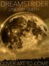 Dreamstrider - Lindsay Smith