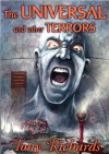 The Universal and Other terrors - Tony Richards