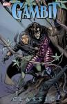X-Men: Gambit Classic, Vol. 1 - Chris Claremont, Jim Lee, Bill Jaaska, Mike Collins, Howard Mackie, Whilce Portacio, Lee Weeks, Jason Gorder