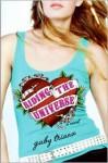 Riding the Universe - Gaby Triana
