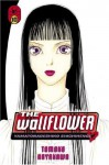 The Wallflower, Vol. 10 - Tomoko Hayakawa, David Ury, North Market Street Graphics