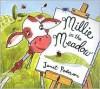Millie in the Meadow - Janet Pedersen