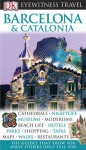 Barcelona & Catalonia - Roger Williams, Catherine Day, Elizabeth Atherton