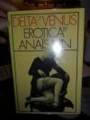 Delta of Venus Erotica - Anais Nin