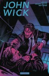 John Wick, Volume 1 - Greg Pak, Giovanni Valletta