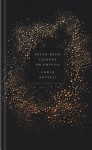 Seven Brief Lessons on Physics by Carlo Rovelli (2015-09-24) - Carlo Rovelli;
