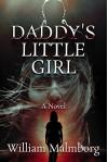 Daddy's Little Girl - William Malmborg