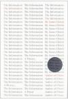 Information, The: A History, a Theory, a Flood - James Gleick
