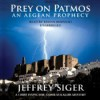 Prey on Patmos - Jeffrey Siger, Stefan Rudnicki