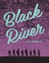 Black River Paperback June 7, 2015 - Josh Simmons
