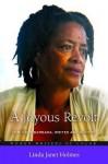 A Joyous Revolt: Toni Cade Bambara, Writer and Activist - Linda Holmes