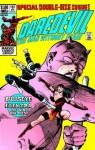 Daredevil by Frank Miller & Klaus Janson Omnibus (v. 1) - Frank Miller, Marv Wolfman, Roger McKenzie, David Michelinie, Klaus Janson
