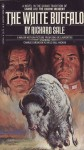 The White Buffalo - Richard Sale
