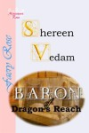 Baron of Dragon's Reach - Shereen Vedam