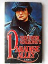 Paradise Alley - Sylvester Stallone