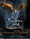 The Monstrous Child - Francesca Simon
