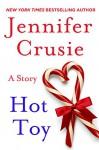 Hot Toy - Jennifer Crusie