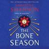 The Bone Season - Samantha Shannon, Alana Kerr Collins