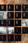 Sonny - Mary Burger